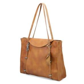 Betanya Handbag