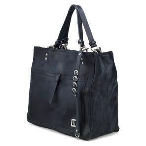 Bradshaw Handbag