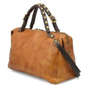 Branson Handbag