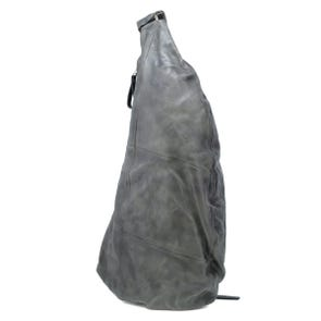 Britti Handbag