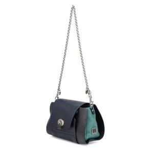 Hildie Handbag