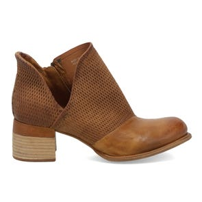 All Season Boots Lloyd - Final Sale Lloyd-final-sale