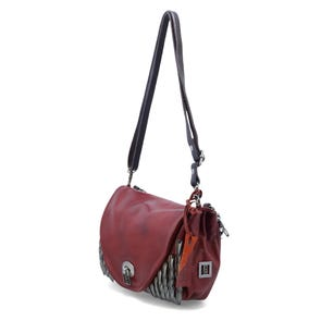 Hillari Handbag