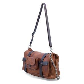 Horton Handbag