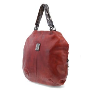 Huntley Handbag