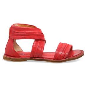 Boho Sandals Milo - Final Sale Milo-final-sale