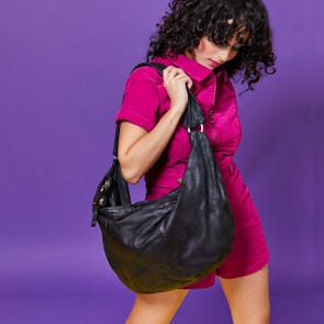 Beckham Handbag