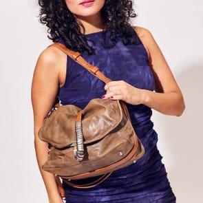Bryant Handbag
