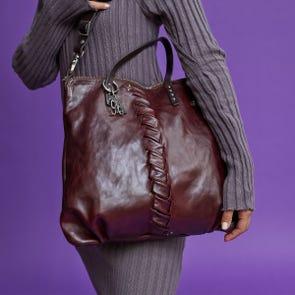 Hardie Handbag