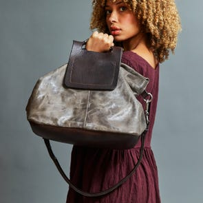 Harmen Handbag