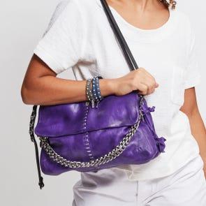 Hastie Handbag