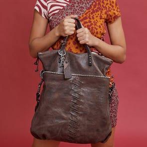 Haverill Handbag
