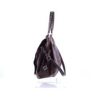 Hedwig Handbag
