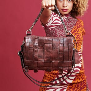 Hendry Handbag