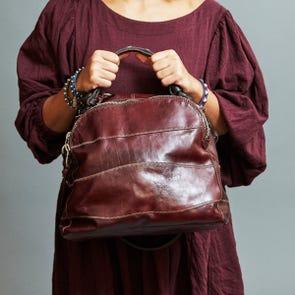 Hobey Handbag