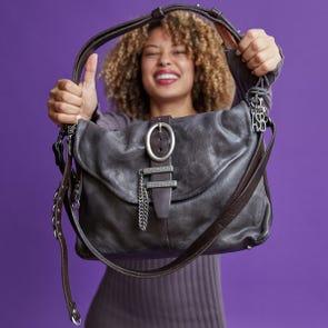 Hockley Handbag