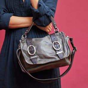 Holland Handbag