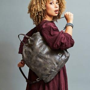 Huxley Handbag