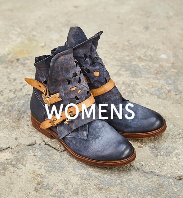 A.S.98 SHOP WOMENS