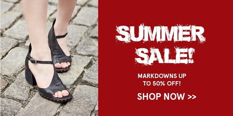 A.S.98 Summer Sale