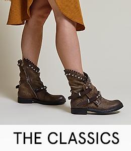 A.S.98 Classics