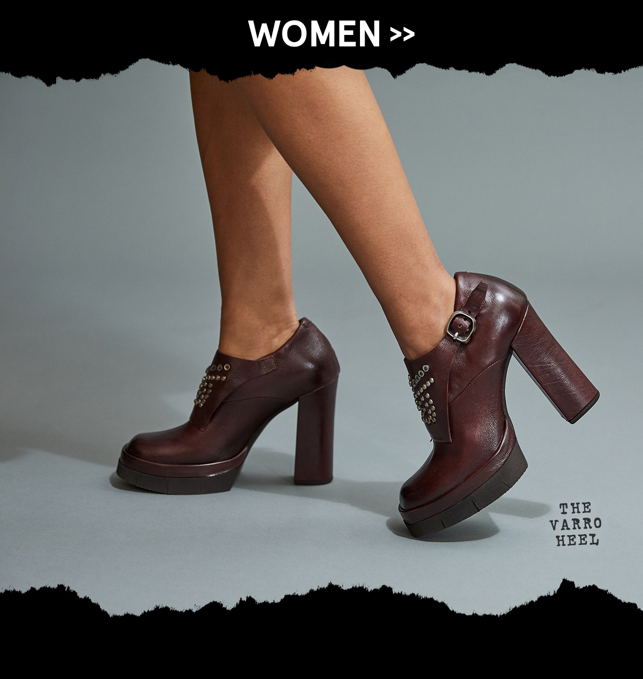 A.S.98 Womens