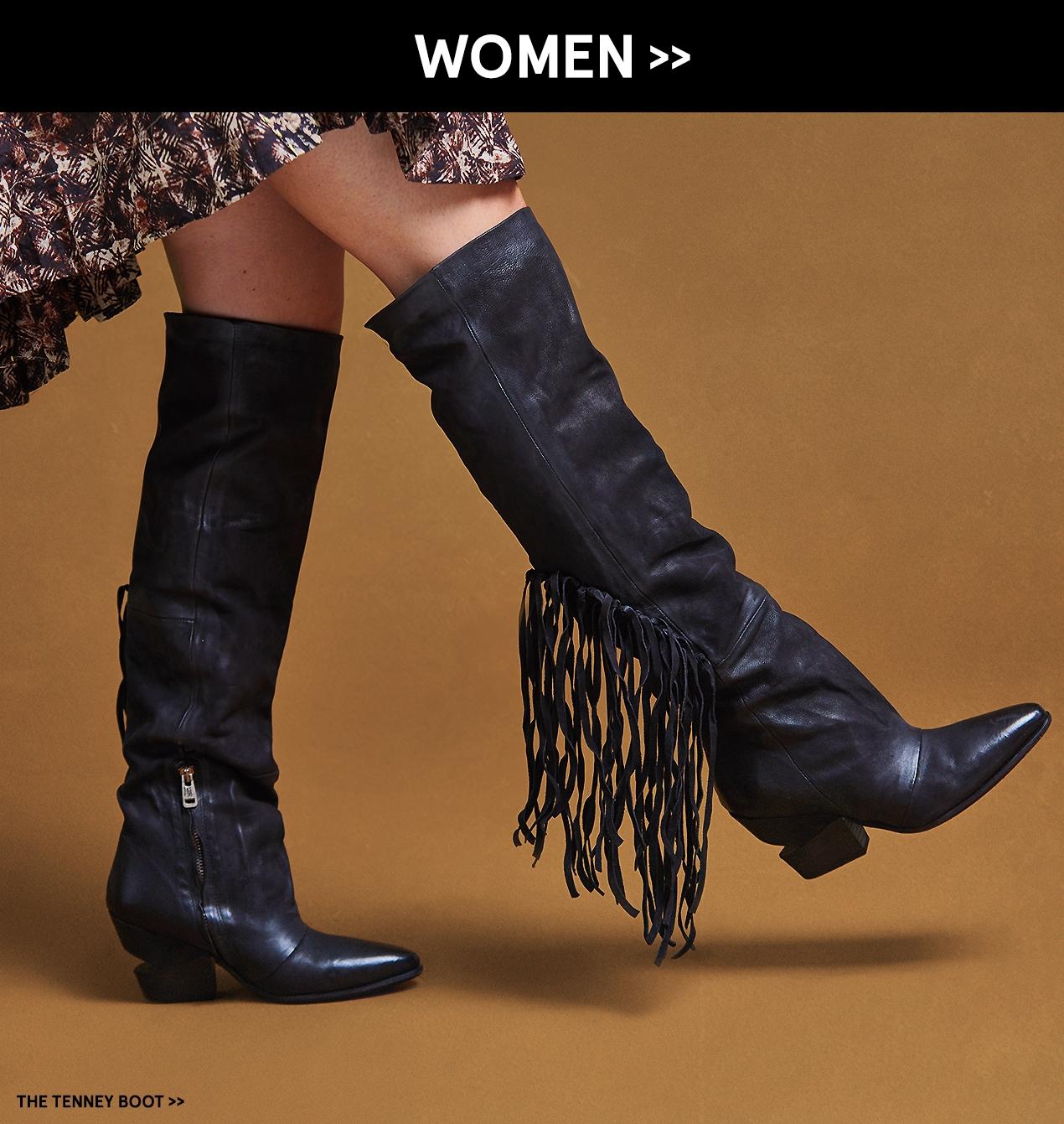 A.S.98 Women