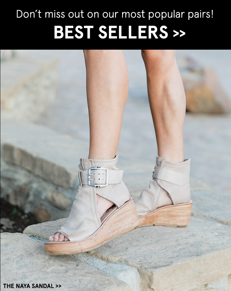 A.S.98 Best Sellers