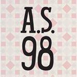 as98usa
